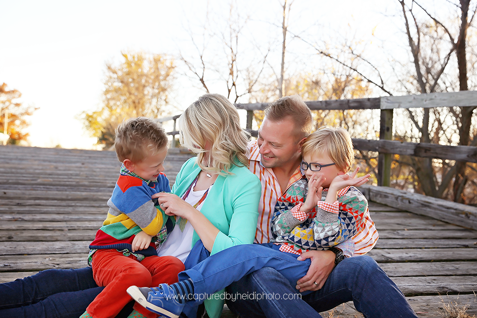 6-central-iowa-family-photographer-cbh-photography-huxley-desmoines-norwalk-molly-brad-myers.png