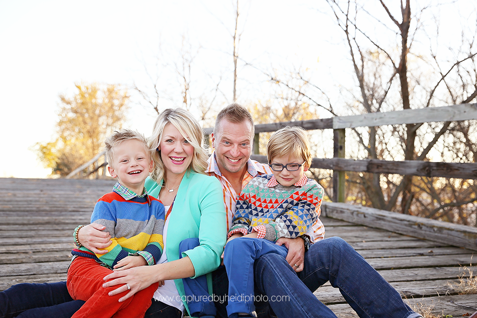 7-central-iowa-family-photographer-cbh-photography-huxley-desmoines-norwalk-molly-brad-myers.png