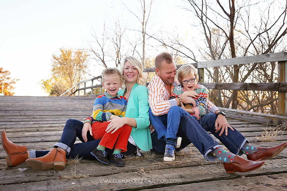 5-central-iowa-family-photographer-cbh-photography-huxley-desmoines-norwalk-molly-brad-myers.png