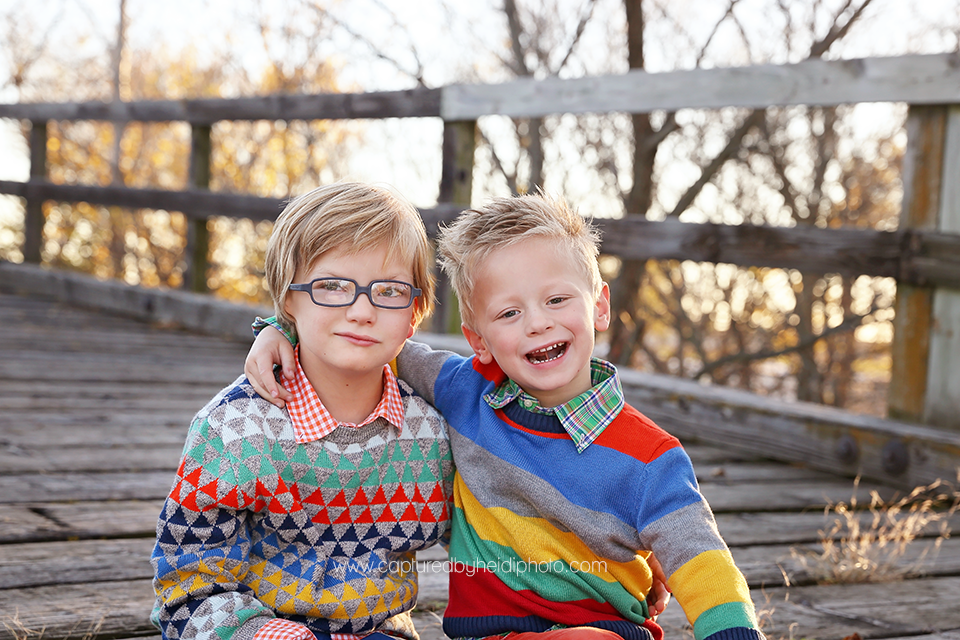 10-central-iowa-family-photographer-cbh-photography-huxley-desmoines-norwalk-molly-brad-myers.png
