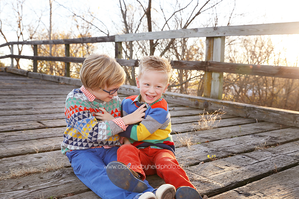 12-central-iowa-family-photographer-cbh-photography-huxley-desmoines-norwalk-molly-brad-myers.png