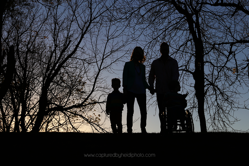 13-central-iowa-family-photographer-cbh-photography-huxley-desmoines-norwalk-molly-brad-myers.png