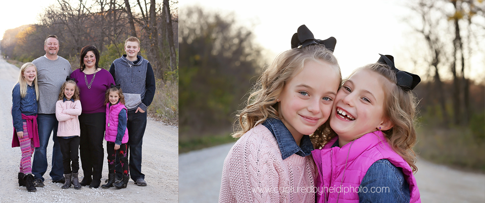 5-central-iowa-family-photographer-huxley-desmoines-dog-cbh-photography-safiye-fleener.png
