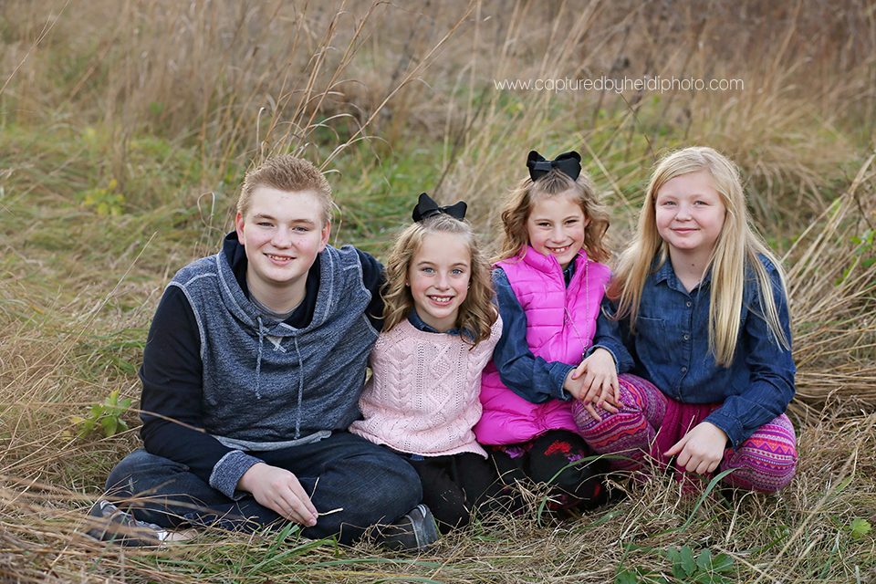 6-central-iowa-family-photographer-huxley-desmoines-dog-cbh-photography-safiye-fleener.png