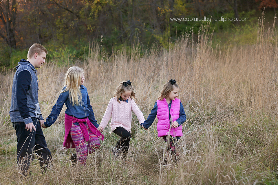 7-central-iowa-family-photographer-huxley-desmoines-dog-cbh-photography-safiye-fleener.png