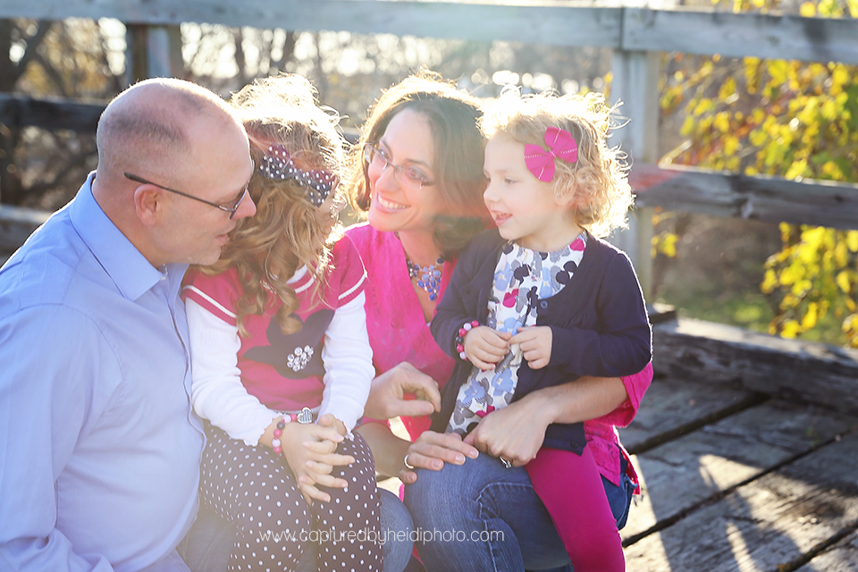 2-central-iowa-family-photographer-cbh-photography-huxley-granger-desmoines.png