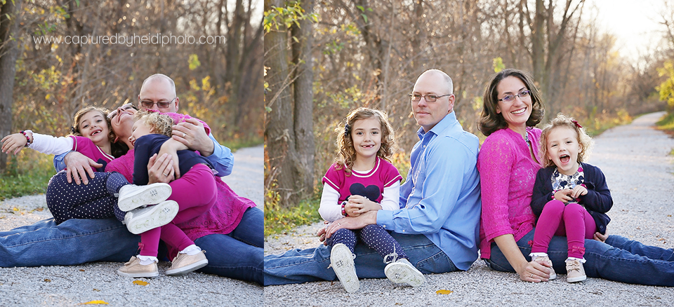 9-central-iowa-family-photographer-cbh-photography-huxley-granger-desmoines.png