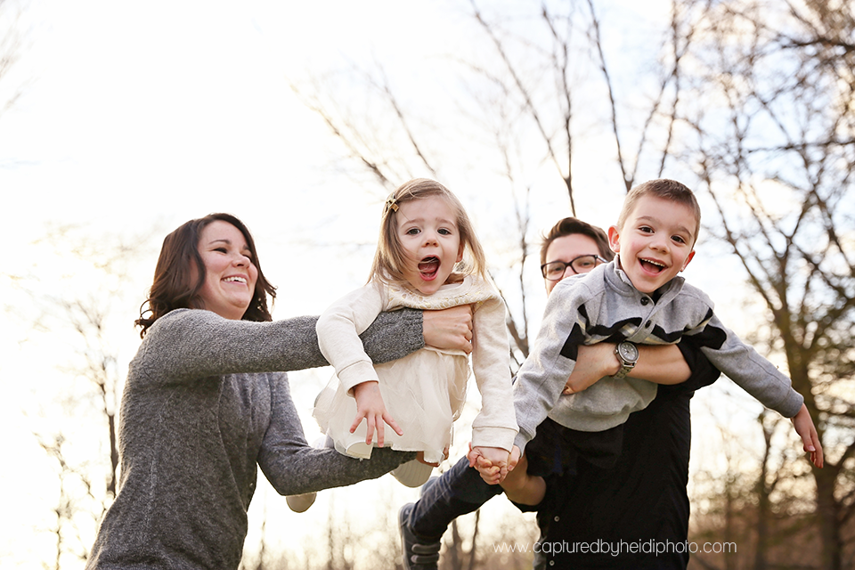 11-central-iowa-family-photographer-cbh-photography-huxley-desmoines-kennedy.png