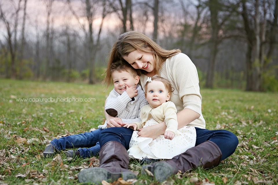 3-central-iowa-family-photographer-huxley-desmoines-bondurant-kuistra-sullivan.png