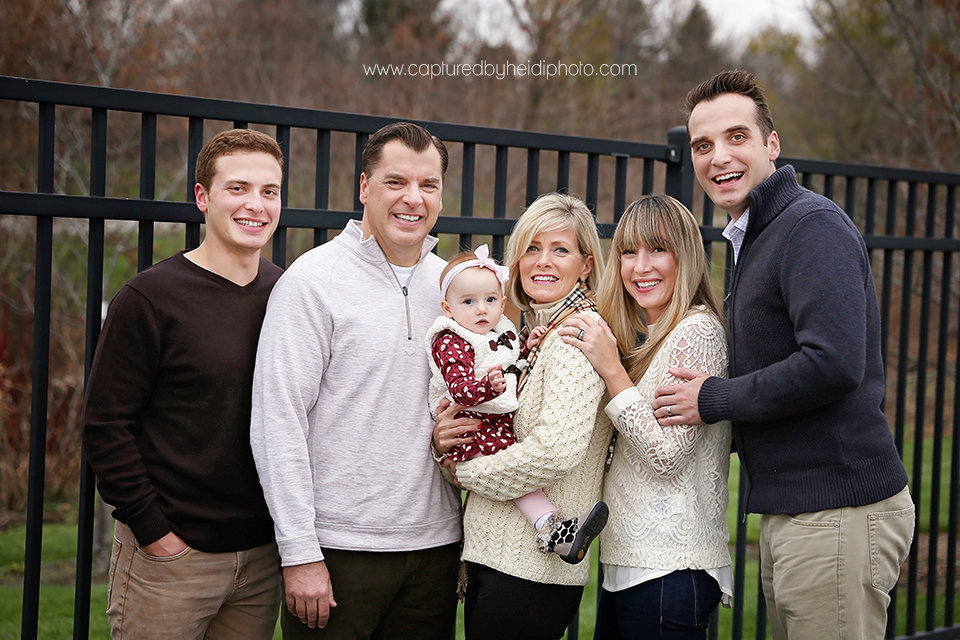 1-central-iowa-family-photographer-cbh-photography-huxley-ames-denise-bauer.png