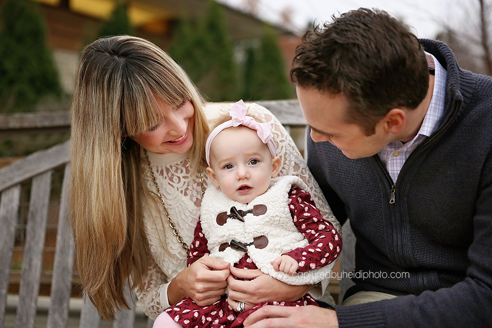 3-central-iowa-family-photographer-cbh-photography-huxley-ames-denise-bauer.png