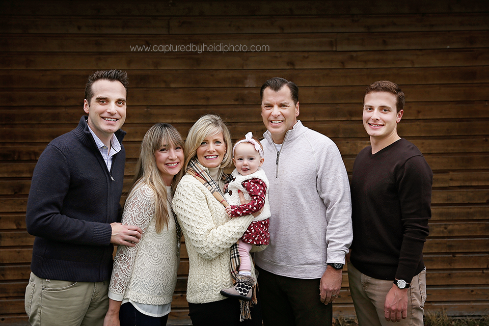 5-central-iowa-family-photographer-cbh-photography-huxley-ames-denise-bauer.png