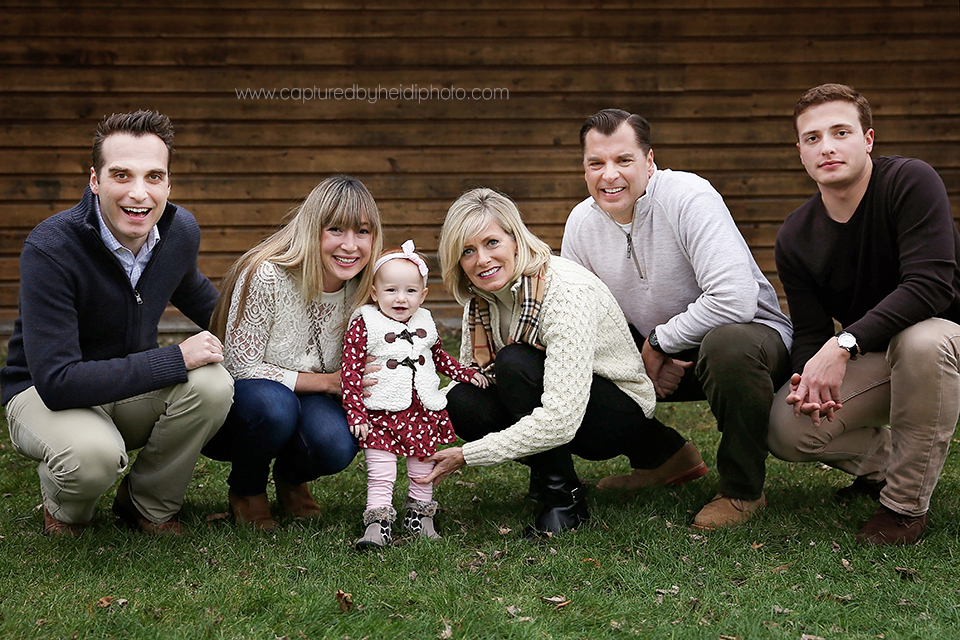 7-central-iowa-family-photographer-cbh-photography-huxley-ames-denise-bauer.png