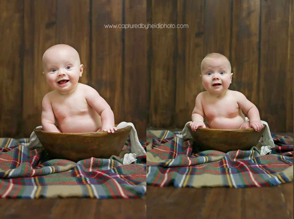 5-central-iowa-baby-photographer-huxley-desmoines-kohagen-baby-boy-twins-cbh-photography.png
