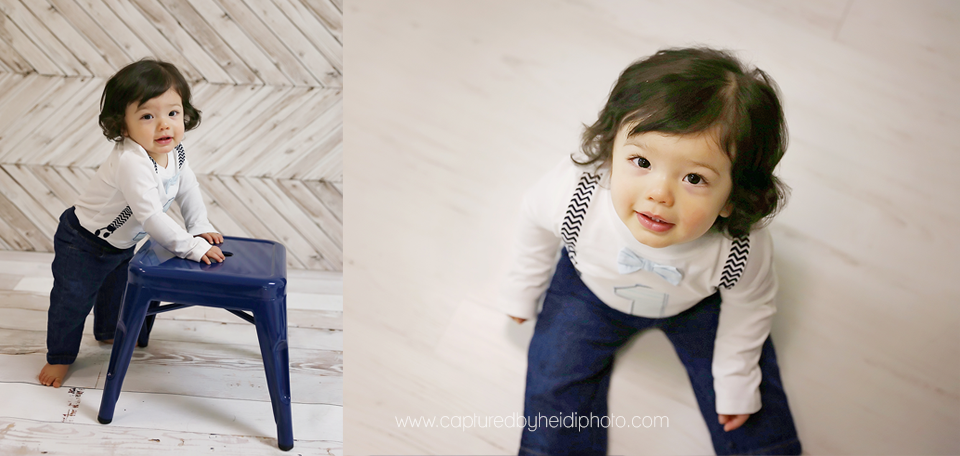 1-central-iowa-baby-photographer-huxley-desmoines-grinnell-cbh-photography-one-year-baby-boy-pictures-lloyd.png
