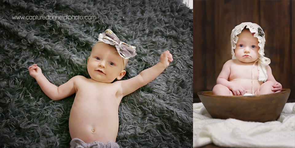1-central-iowa-baby-photographer-huxley-desmoines-cbhy-photography-baby-girl-rueschhoff.png