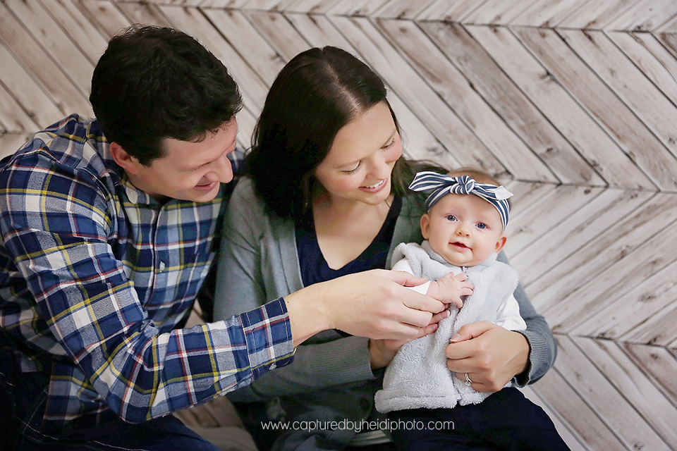3-central-iowa-baby-photographer-huxley-desmoines-cbhy-photography-baby-girl-rueschhoff.png