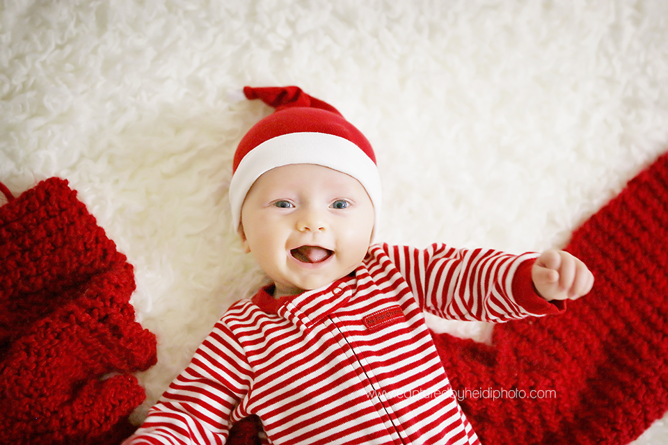 4-central-iowa-baby-photographer-huxley-desmoines-cbhy-photography-baby-girl-rueschhoff.png