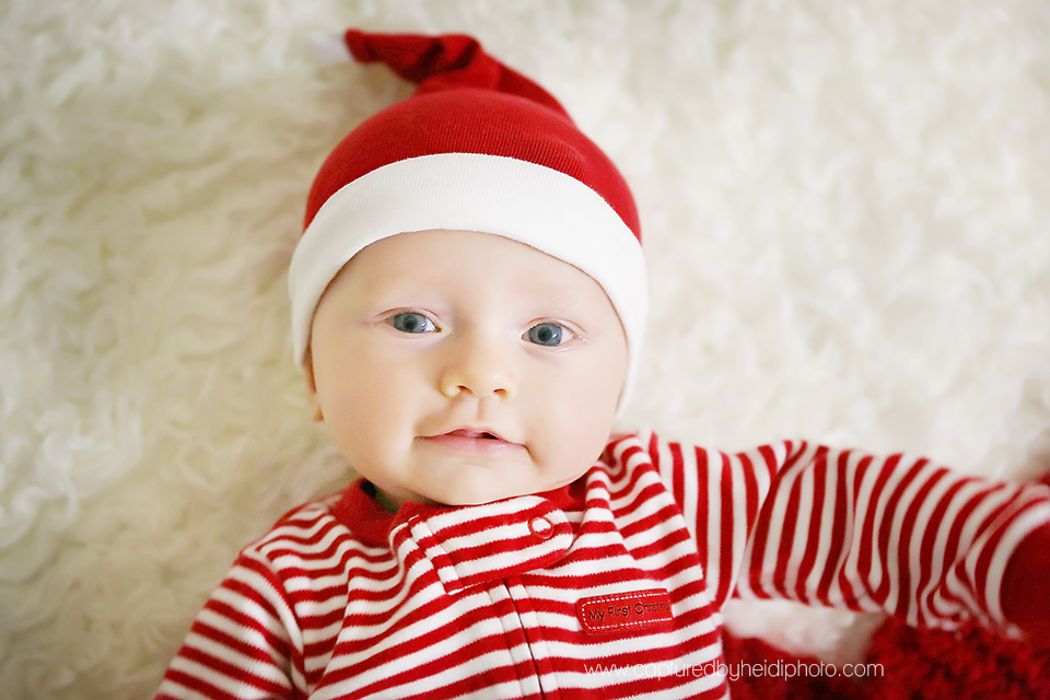 5-central-iowa-baby-photographer-huxley-desmoines-cbhy-photography-baby-girl-rueschhoff.png