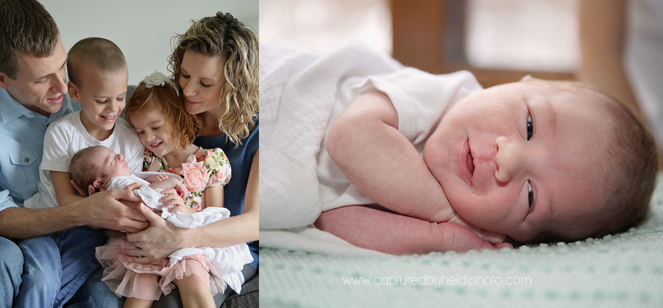 3-central-iowa-newborn-photographer-cbh-photographer-lifestyle-newborn-session-huxley-desmoines-urbandale.png
