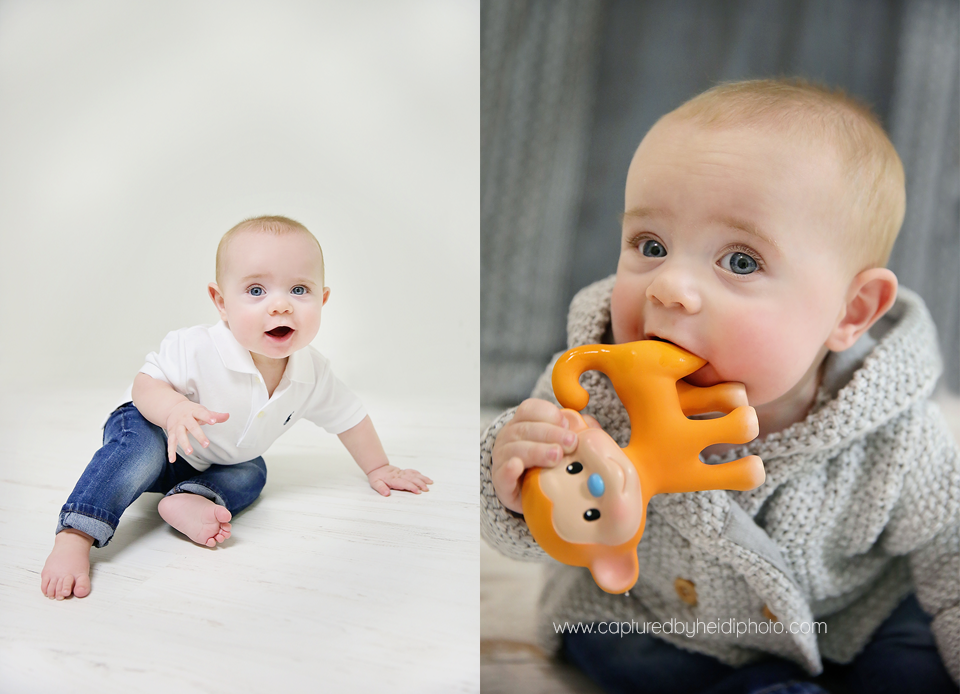 4-central-iowa-baby-photographer-huxley-desmoines-ames-ankeny-buhr.png