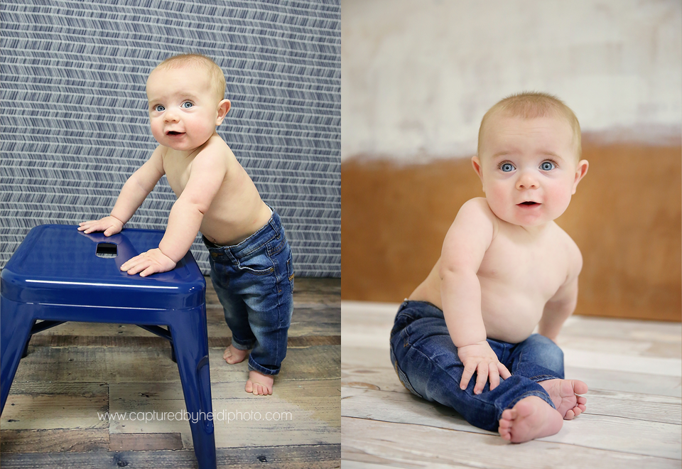 5-central-iowa-baby-photographer-huxley-desmoines-ames-ankeny-buhr.png
