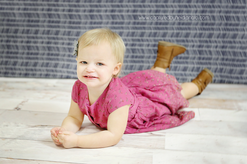 5-central-iowa-baby-family-children-photographer-huxley-desmoines-ankeny-cbh-photography-shanna-patrick.png