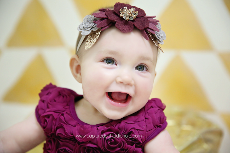 4-central-iowa-baby-photographer-huxley-ankeny-cbh-photography-nicole-olson.png