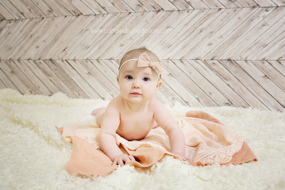 7-central-iowa-baby-photographer-huxley-ankeny-cbh-photography-nicole-olson.png