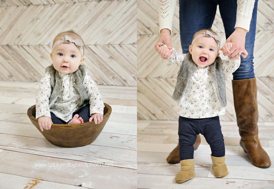 11-central-iowa-baby-photographer-huxley-ankeny-cbh-photography-nicole-olson.png