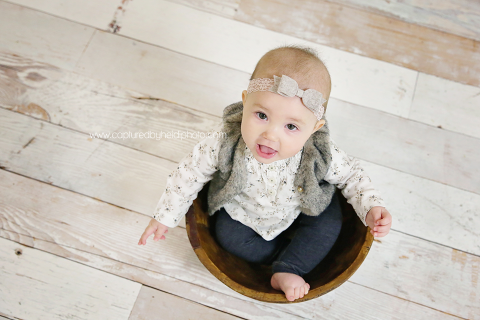10-central-iowa-baby-photographer-huxley-ankeny-cbh-photography-nicole-olson.png