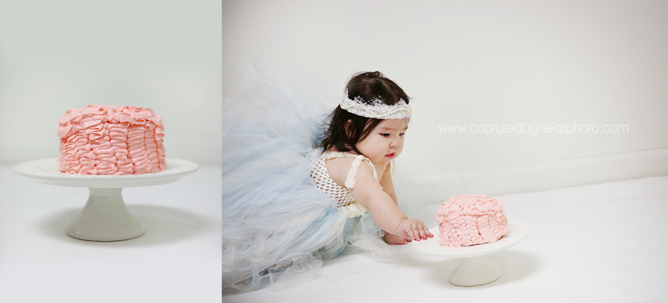3-central-iowa-baby-photographer-huxley-ames-nevada-desmoines-cbh-photography-girl-cake-smash-tutu-pink-ruffle-cake-stand-pictures-heather-david-freese.png