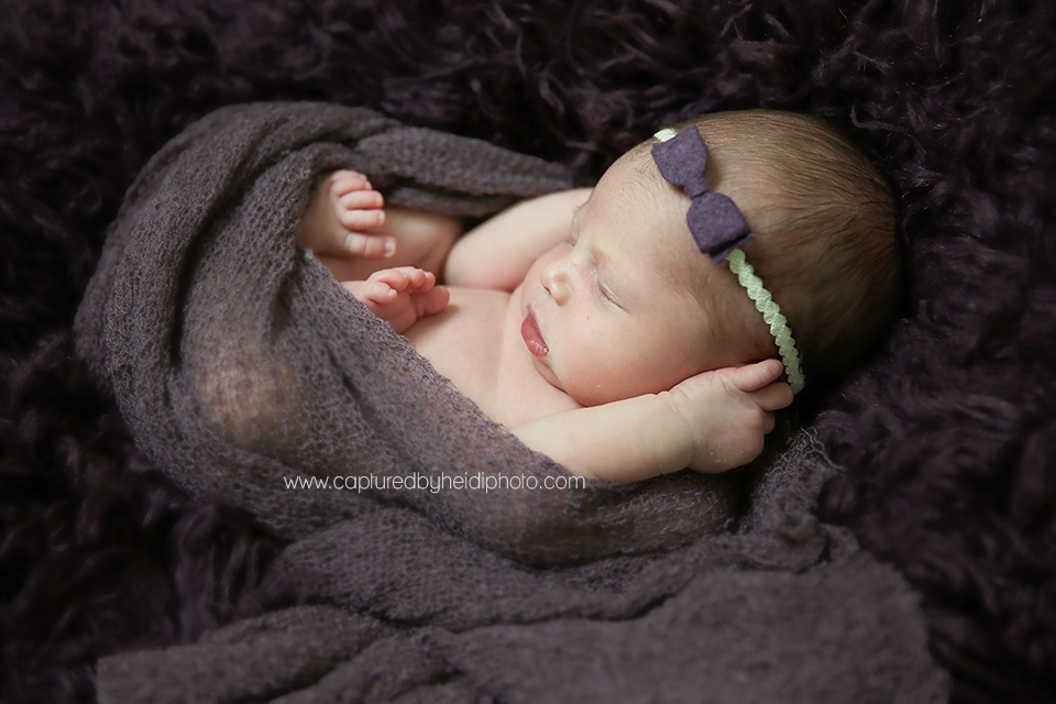 4-central-iowa-newborn-photographer-huxley-ankeny-desmoines-waukee-chelsey-recker-keth-malone.png