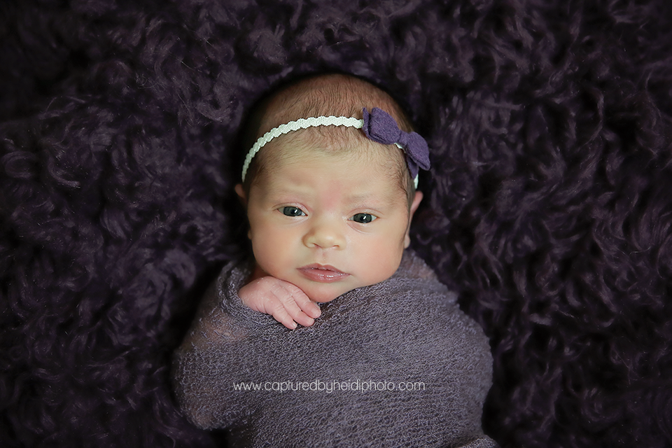 4-central-iowa-newborn-photographer-huxley-desmoines-indianola-luke-nicole-pontier.png