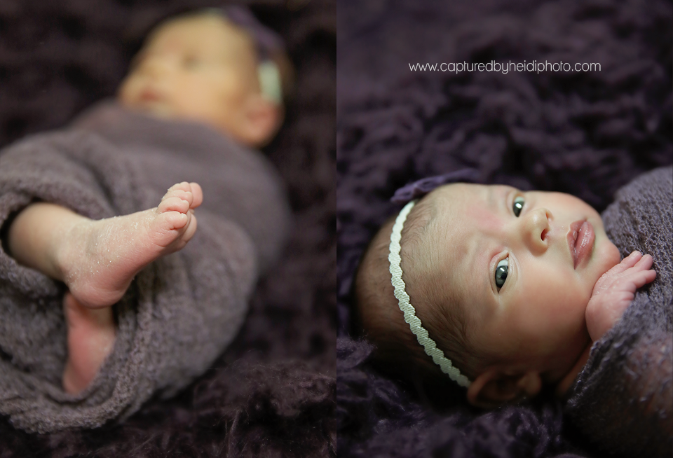5-central-iowa-newborn-photographer-huxley-desmoines-indianola-luke-nicole-pontier.png