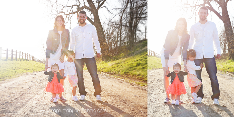 2-central-iowa-family-photographer-huxley-desmoines-ankeny-stortz.png