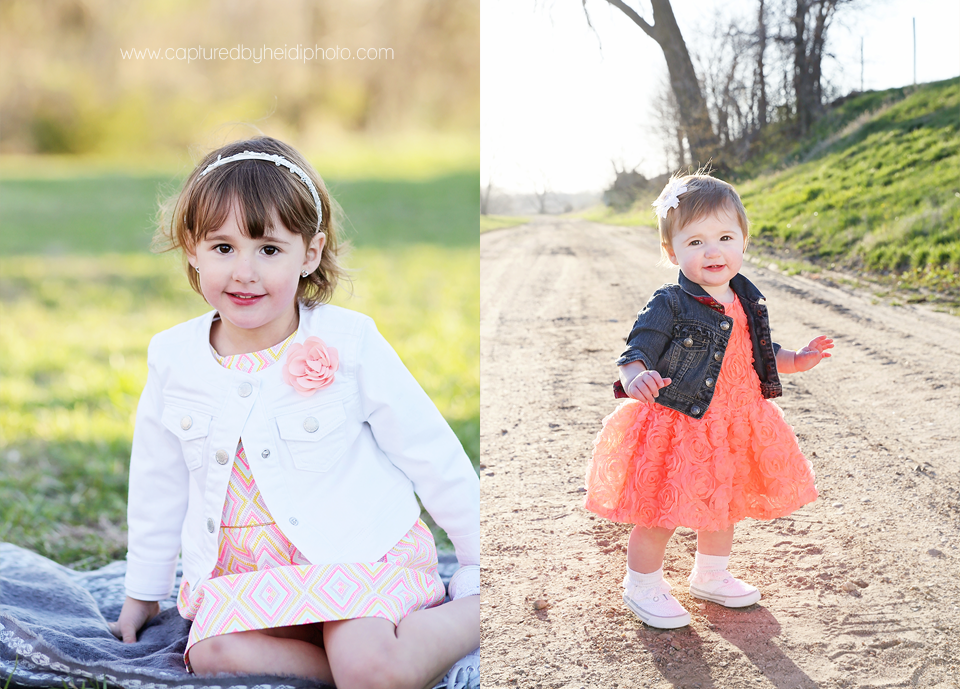 3-central-iowa-family-photographer-huxley-desmoines-ankeny-stortz.png