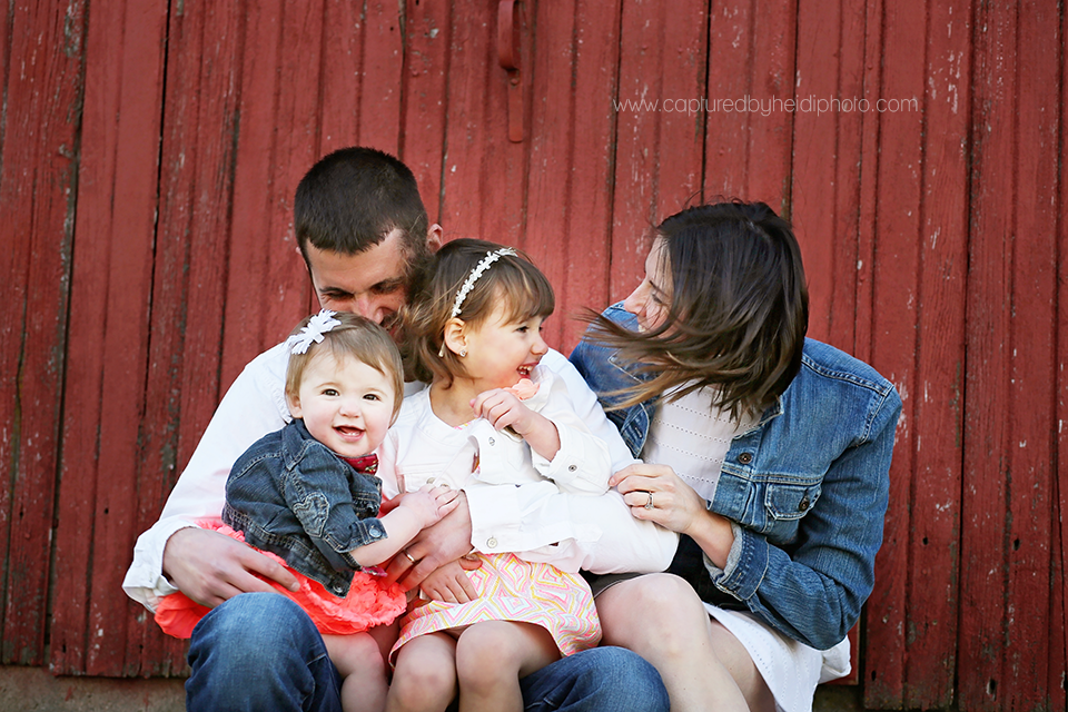 5-central-iowa-family-photographer-huxley-desmoines-ankeny-stortz.png