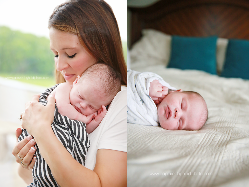 12-central-iowa-newborn-photography-lifestyle-photographer-in-home-baby-session-desmoines-huxley-ames-st-charles-buckingham.png