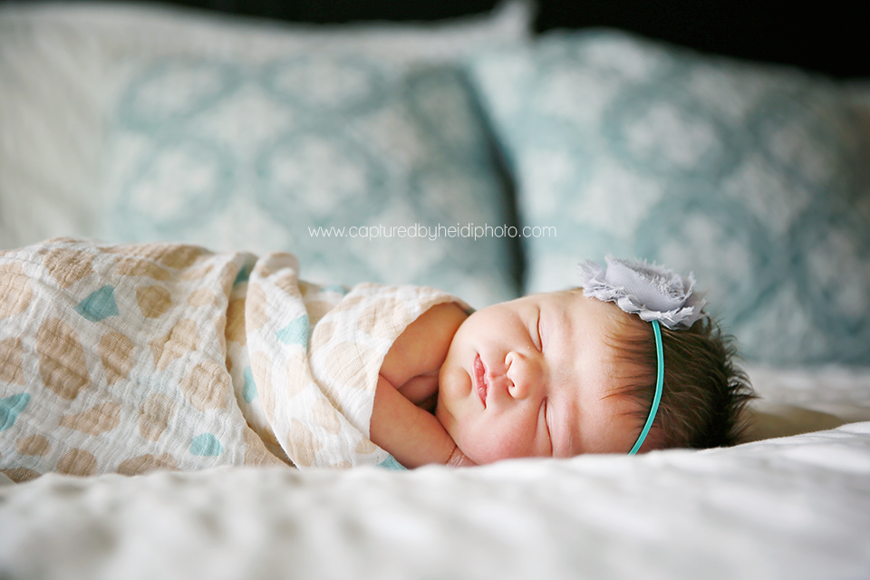 11-central-iowa-newborn-photographer-huxley-desmoines-west-desmoines-waukee-kelly-krause.png