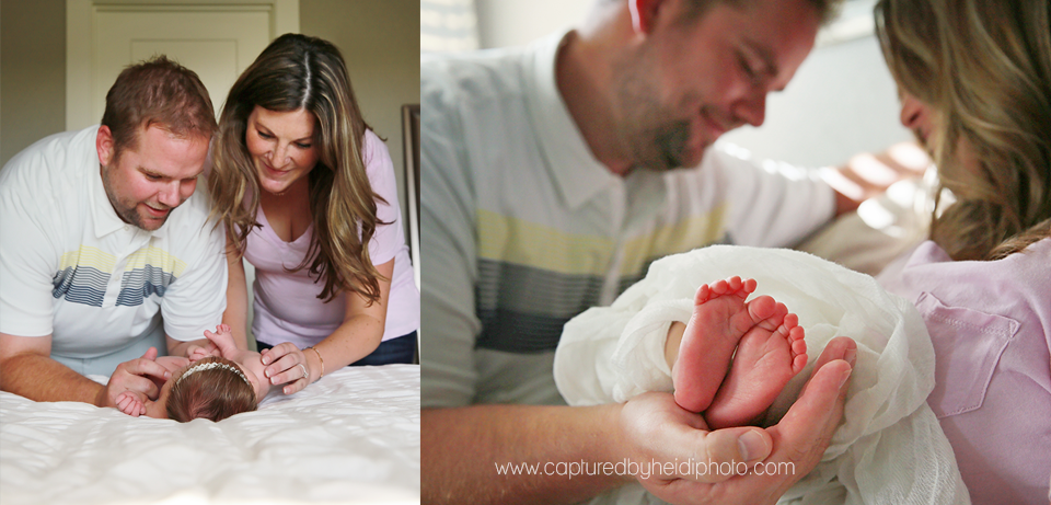 12-central-iowa-newborn-photographer-huxley-desmoines-west-desmoines-waukee-kelly-krause.png