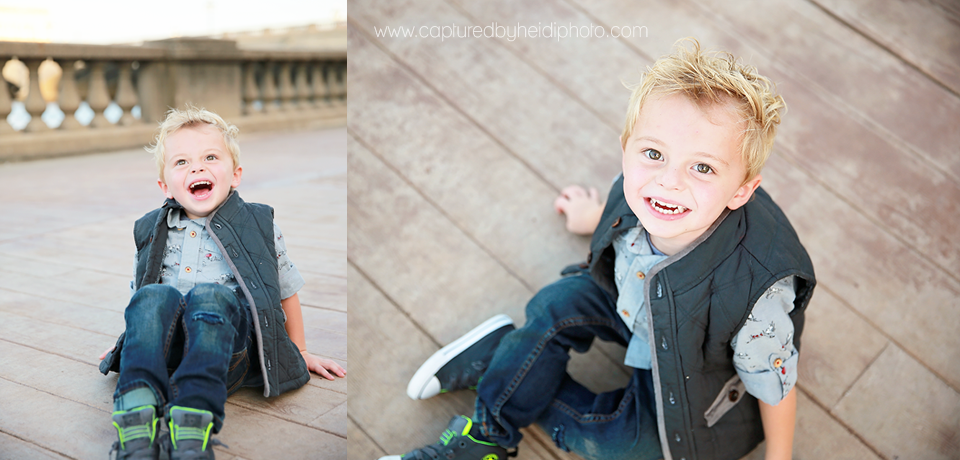 10-central-iowa-family-photographer-huxley-ames-desmoines-downtown-court-ave-nick-shandra-vanberkum-captured-by-heidi.png