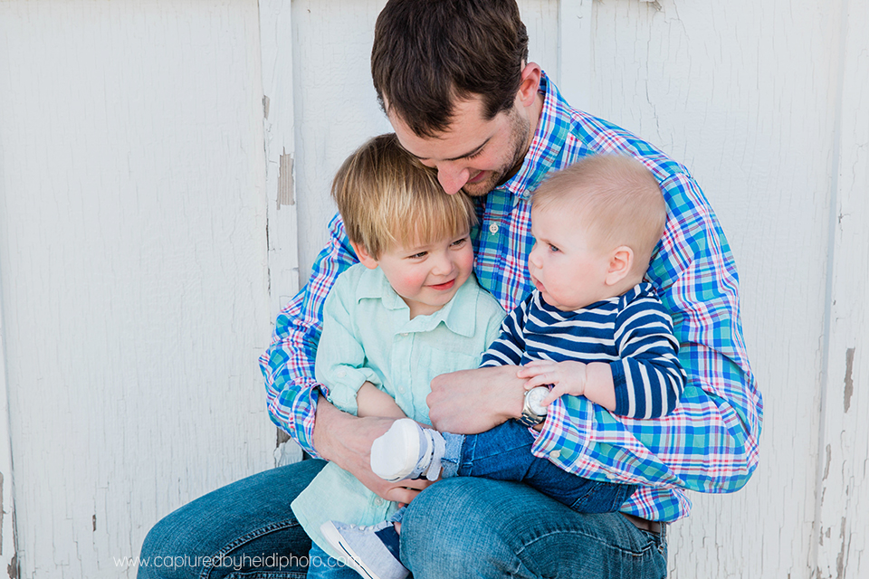 5 central iowa family photography huxley ames ankeny des moines smith captured by heidi.jpg