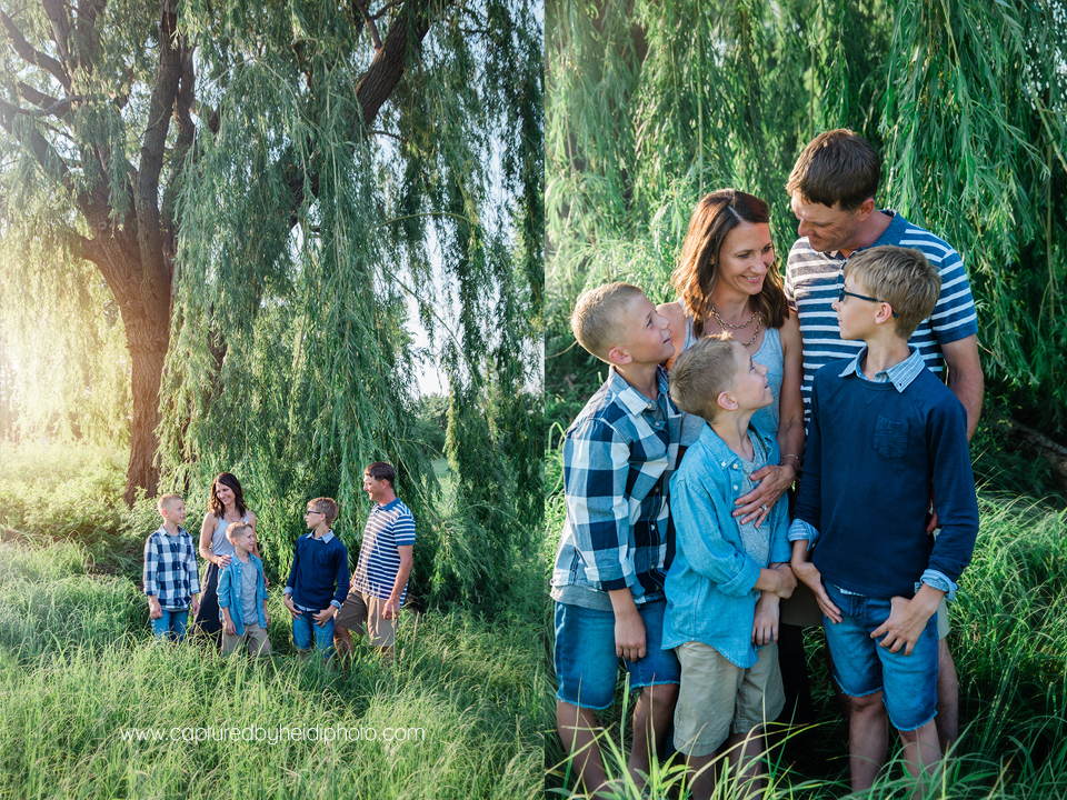 2 central iowa family photographer huxley ames desmoines captured by heidi hicks photography moore memorial park becky strother.jpg