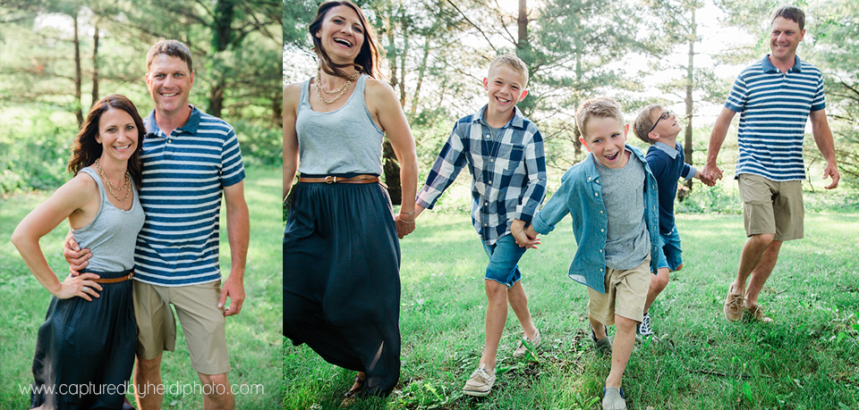 4 central iowa family photographer huxley ames desmoines captured by heidi hicks photography moore memorial park becky strother.jpg