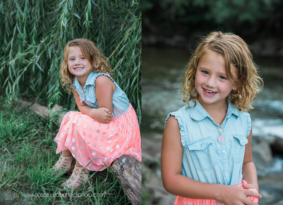 8 central iowa family photographer huxley ankeny captured by heidi hicks meredith mcanelly.jpg