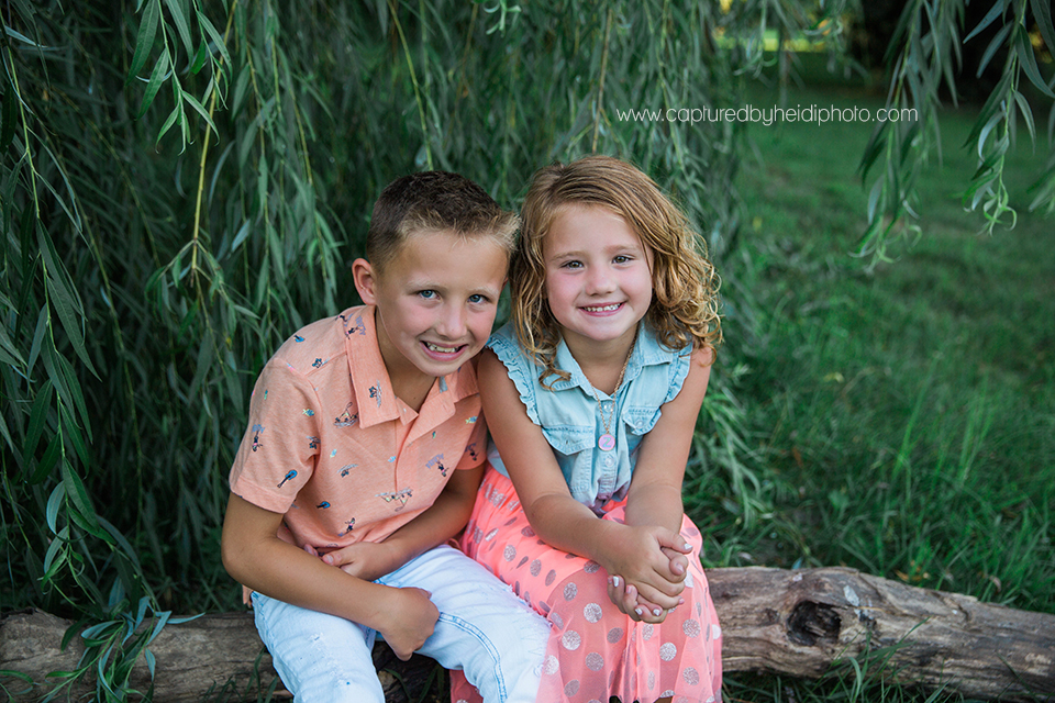 9 central iowa family photographer huxley ankeny captured by heidi hicks meredith mcanelly.jpg
