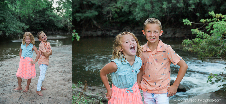 12 central iowa family photographer huxley ankeny captured by heidi hicks meredith mcanelly.jpg