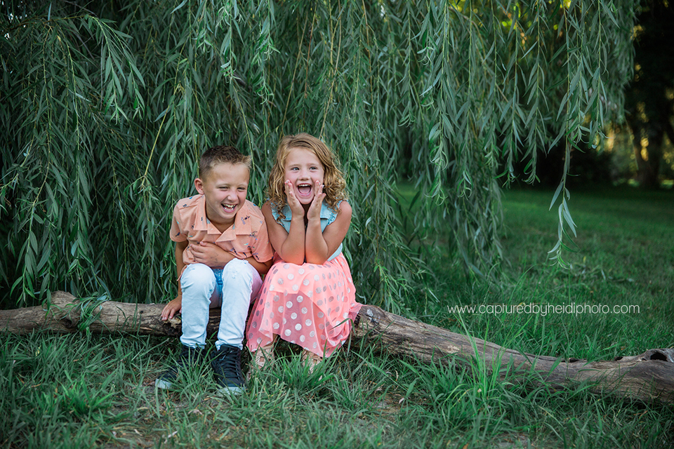 11 central iowa family photographer huxley ankeny captured by heidi hicks meredith mcanelly.jpg