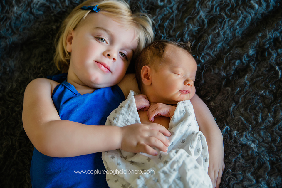 1 central iowa family newborn photographer huxley captured by heidi hicks jill trobaugh.jpg